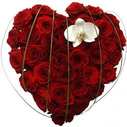 Romantic incurabil
