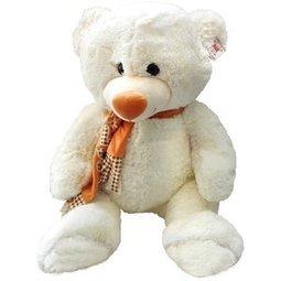 Ursuletul Teddy 120 cm