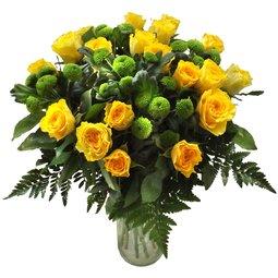 Veselie florala