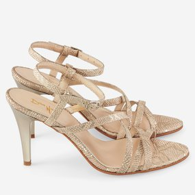 Sandale elegante Dianne