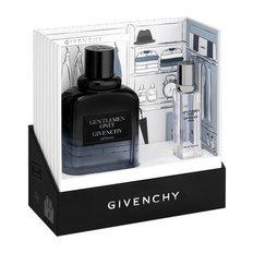 Gentlemen Only Intense - Cofanetto Eau de Toilette