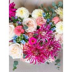 Irresistible FlorPassion Box