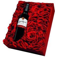 Luxury Valentine's Gift
