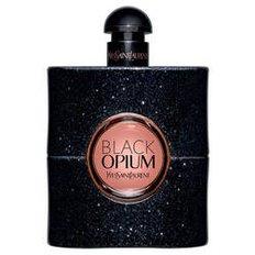 Perfume Black Opium - Yves Saint Laurent