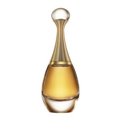 Profumo J'adore L'Absolu - Dior