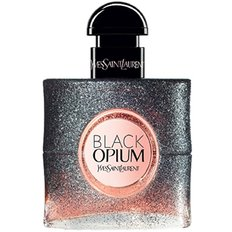 A fresh and invigorating interpretation of the iconic Black Opium