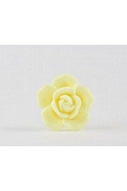 Sapun Trandafir 30gr - MIMOSA