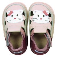 Barefoot kids sandals - Classic