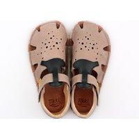 Barefoot sandals - Aranya Moustache 24-32 EU