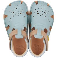Barefoot sandals - Aranya Sky 19-23 EU