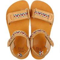 Barefoot sandals - MORRO Joy