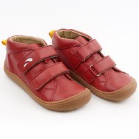 Moon leather - Carmine 24-29 EU