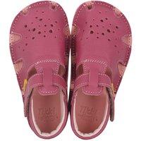 OUTLET Aranya leather - Fuxia 24-32 EU