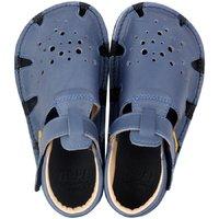 OUTLET Aranya leather - Marino 24-32 EU