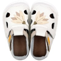 OUTLET Barefoot sandals 19-23 EU - NIDO Lilly