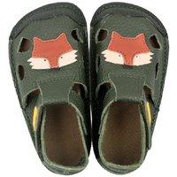 OUTLET Barefoot sandals 24-32 EU - NIDO Felix