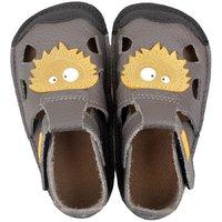 OUTLET Barefoot sandals 24-32 EU - NIDO Milo