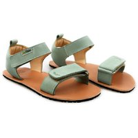 OUTLET MORRO leather 2020 - Peppermint 27-35 EU
