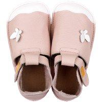 OUTLET Pantofi Barefoot 24-32 EU - NIDO Candy