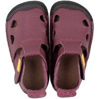 OUTLET Sandale Barefoot - Nido Origin - Fig