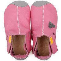 OUTLET Soft soled shoes - Ziggy Mirror 24-32EU