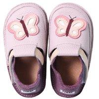 OUTLET2 - Pantofi de exterior Chrome Free - Lavender