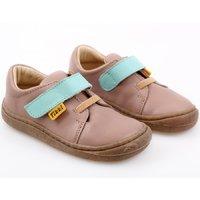 Pantofi Barefoot - Aster Frost 24-29 EU