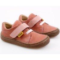 Pantofi Barefoot - Aster Spice 24-29 EU