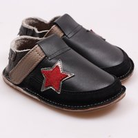 Pantofi Barefoot copii - Rock Star - EDITIE LIMITATA