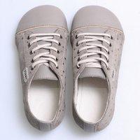 Pantofi Barefoot pentru copii - Stelline