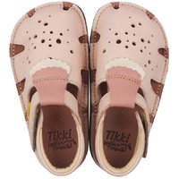 Sandale Barefoot - Aranya Chiffon 24-32 EU