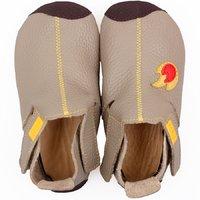 Soft soled shoes - Ziggy Fire 24-32EU