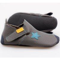 Soft soled shoes - Ziggy Night Sky 24-32EU