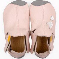 Soft soled shoes - Ziggy Spring 24-32EU