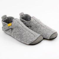 Ziggy wool - Frost 30-35 EU